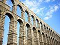 Acueducto en Segovia.jpg