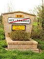Acy-Romance-FR-08-panneau d'agglomération-04.jpg