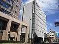 AdachiSeiwa Shinkin Bank Head Office 01.jpg
