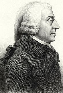 Description de l'image  AdamSmith.jpg.