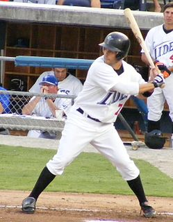 Adam Stern baseball player