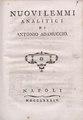 Adamucci - Nuovi lemmi analitici - 4777936.tif