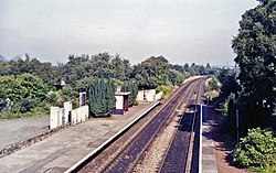 Addiewell Station - geograph.org.uk - 1822193.jpg