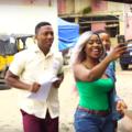 Adebukola Oladipupo in MTV Shuga.png