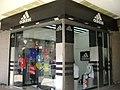 Adidas - panoramio.jpg