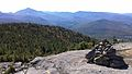 Adirondacks mountains.jpg