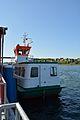 Adler 1, Fähre in Kiel am Nord-Ostsee-Kanal NIK 2139.JPG