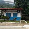 Administração de Muriqui - Frontal.jpg