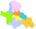 Administrative Division Fuyang.png