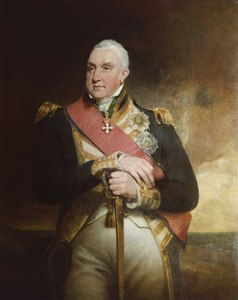 Admiral Sir Edward Pellew (1757-1833), 1st Viscount Exmouth RMG BHC2685.tiff