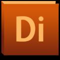 Adobe Director v12 beta icon.png