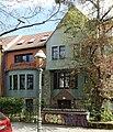 Adolf-Martens-Straße 2A (Berlin-Lichterfelde).jpg