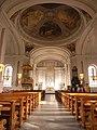 Adolf Fredriks kyrka-012.jpg