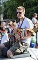 Adopt me - DC Gay Pride Parade 2012 (7171059743).jpg