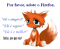 Adoptfirefox-pt.png