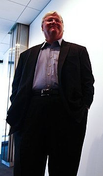 Adrian Smith (2007).jpg