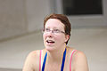 Adrianne Wadewitz at Wikimania 2012 - 11.jpg
