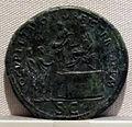 Adriano, emissione del 117-138 ca. 04.JPG