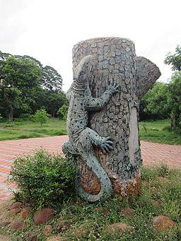 Adyar-Tholkappiya-Poonga-Park-Chennai-India-1