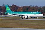 Aer Lingus Airbus A320 EI-DER.jpg