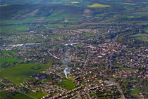 Aerial-saintsulpice(tarn).png