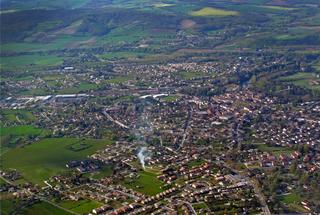 Saint-Sulpice-la-Pointe,  Occitanie, France
