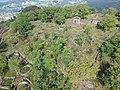 Aerial photograph of Citânia de Briteiros (1).jpg