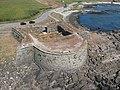 Aerial photograph of Forte da Areosa (1) 02.jpg