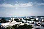 Aerial photographs of Florida MM00012277 (5984845195).jpg