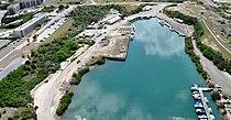 Aerial view of the Guantanamo Bay Marina -a.jpg