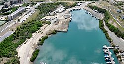 Aerial view of the Guantanamo Bay Marina -a.jpg