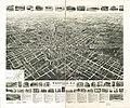 Aero-view of Westfield, N.J. 1929. LOC 75694739.jpg