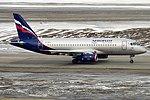 Aeroflot, RA-89114, Sukhoi Superjet 100-95B (46715427335).jpg