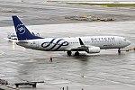 Aeroflot, VP-BMB, Boeing 737-8LJ (24367400867).jpg