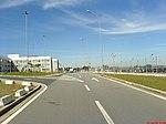 Aeroporto de Viracopos - panoramio - Paulo Humberto (7).jpg