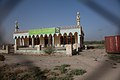 AfMoney-MazareSharif-MISC-Jan-1421-1.jpg
