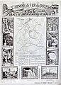 Affiche des chemins de fer du Doubs.jpg