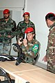 Afghan army law, one step closer to stability DVIDS153210.jpg