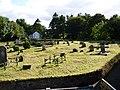 Aghnamullen graveyard - geograph.org.uk - 1499364.jpg