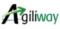 Agiliway company logo.png