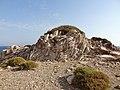 Agios Pavlos Kap Melissa 11.jpg