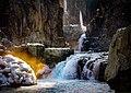 Aharbal Falls (139323901).jpeg