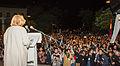 Ahora Madrid - noche resultados (17875093128).jpg