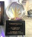 Aiken Cannabis Business Awards.jpg