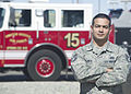Air Force firefighter saves police officer's life 120223-F-FJ989-001.jpg
