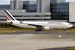 Air France, F-GZCE, Airbus A330-203 (34923545294).jpg