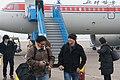 Air Koryo - North Korea (10348082885).jpg