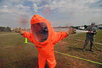 Air National Guard emergency managers continue training at Global Dragon 150318-Z-SV144-016.jpg