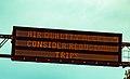 Air Quality Alert Sign (27613142285).jpg