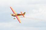 Air Race69 3 (965336013).jpg